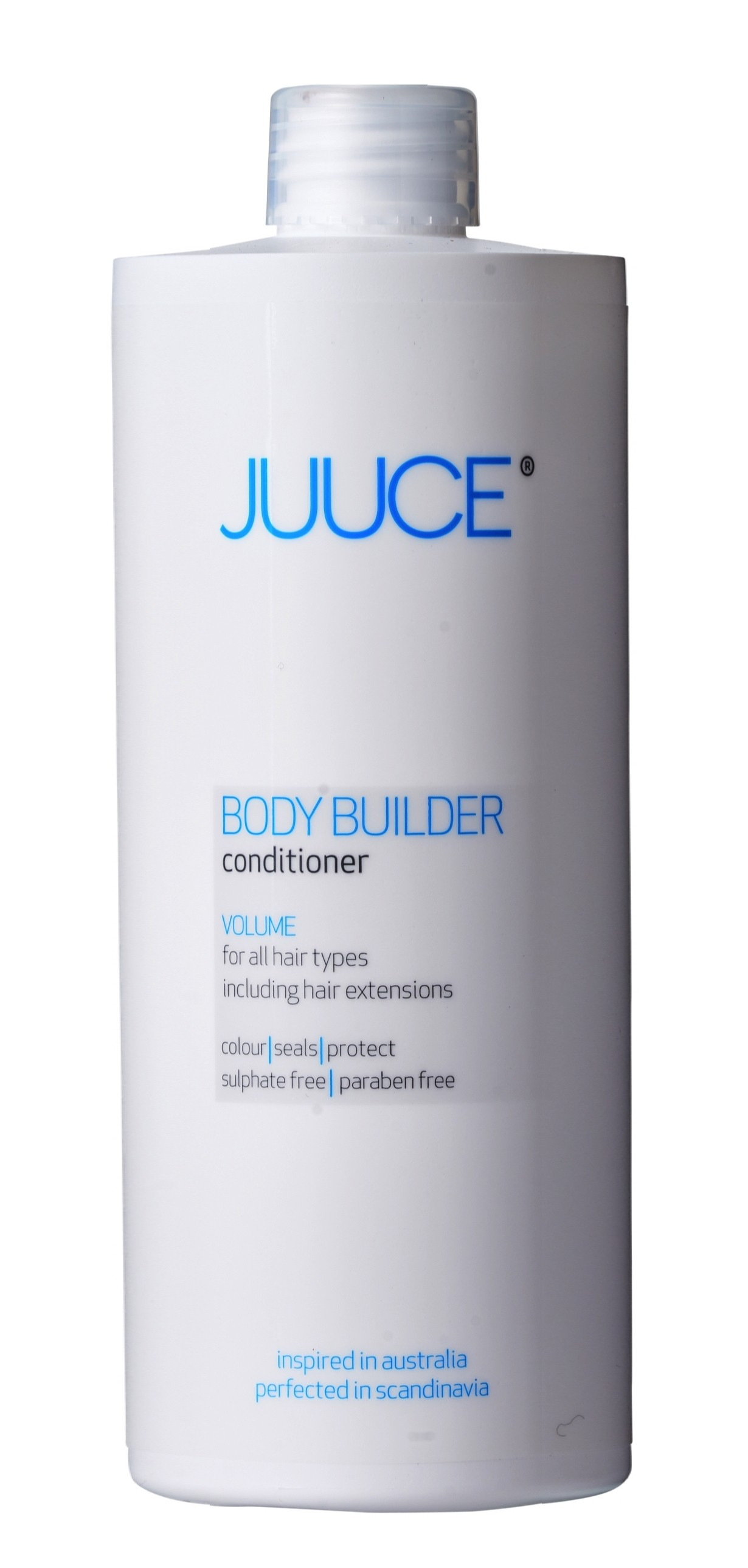 JUUCE BODY BUILDER CONDITIONER 1000 ML-31