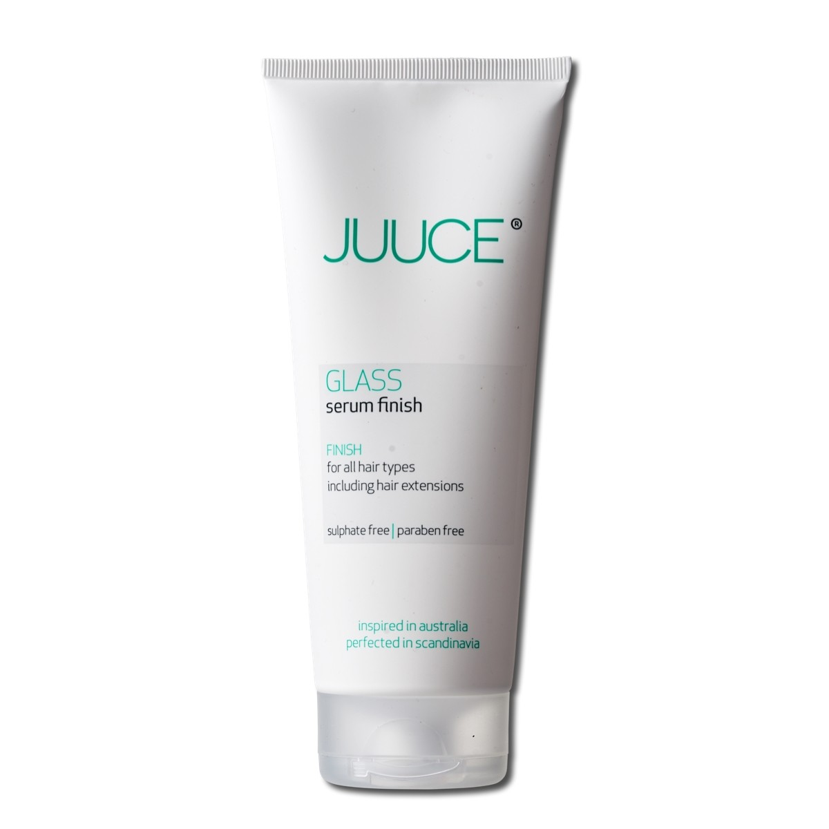 JUUCE Glass Serum Finish 200 ml-33
