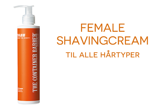 TC 5.0 XF SHAVE THE BODY+ 250ML-31