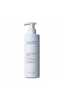 JUUCE Body Builder Shampoo 450 ml-33