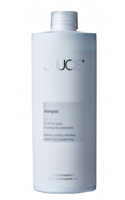 JUUCE ICE SOLUTION SHAMPOO 1000 ML-31