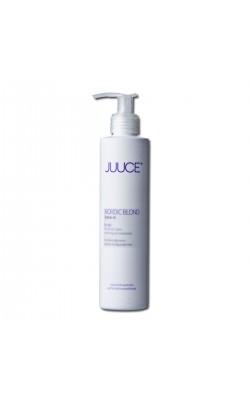 JUUCE Nordic Blond Leave-in 250 ml-30