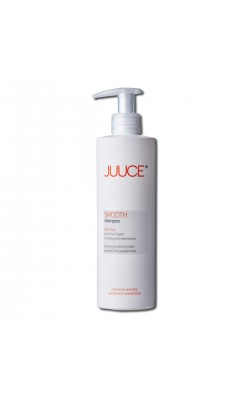 JUUCE Smooth Shampoo 450 ml-31