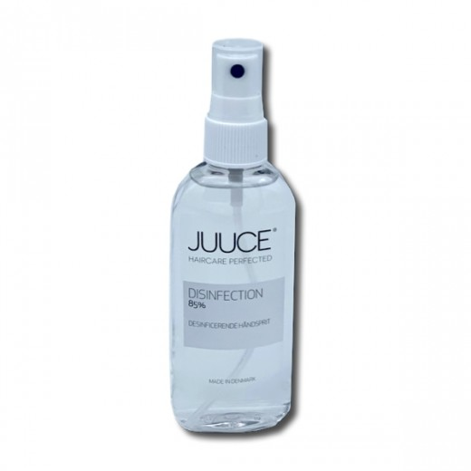 JUUCE HÅNDSPRIT, 100ML-32