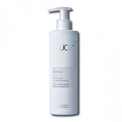 JUUCE ICE SOLUTION CONDITIONER 450 ML-31