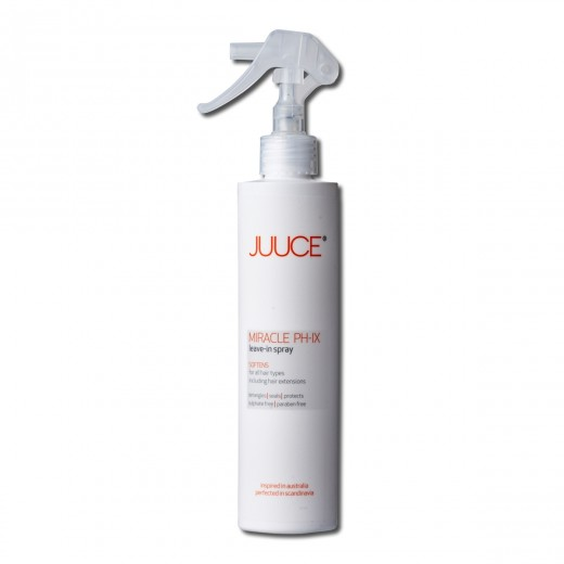 JUUCE MIRACLE PH-IX 250 ML-35