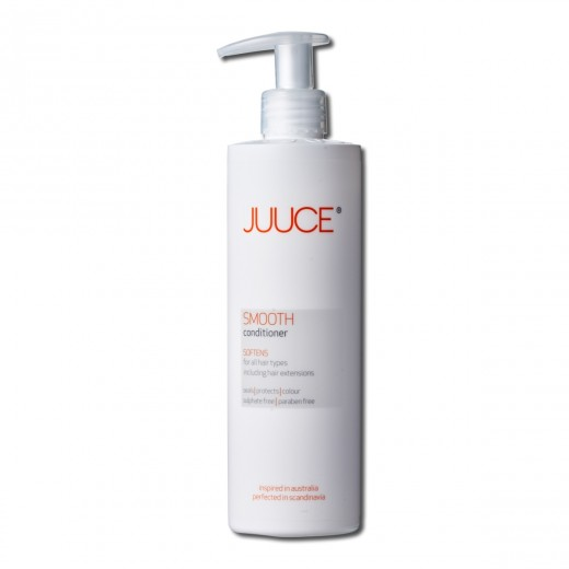 JUUCE Smooth Conditioner 450 ml-33