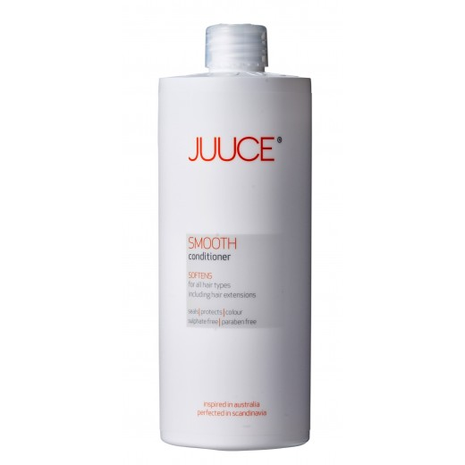 JUUCESMOOTHCONDITIONER1000ML-31