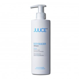 JUUCE Body Builder Shampoo 450 ml-20