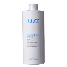 JUUCE BODY BUILDER CONDITIONER 1000 ML-20