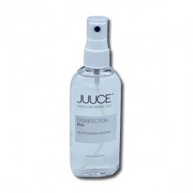 JUUCE HÅNDSPRIT, 100ML-20