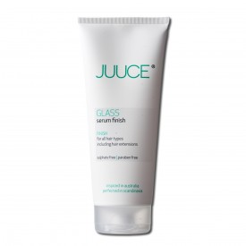 JUUCE Glass Serum Finish 200 ml-20