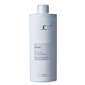 JUUCE ICE SOLUTION SHAMPOO 1000 ML-20