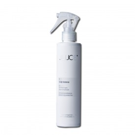 JUUCE Ice Solution Scalp Balance Leave-in 250 ml-20
