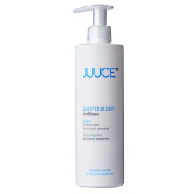 JUUCE Body Builder Conditioner 450 ml-20