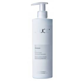 JUUCE Ice Solution Shampoo 450 ml-20