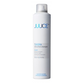 JUUCE Tundra Tørshampoo 300 ML-20