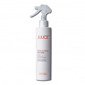 JUUCE MIRACLE PH-IX 250 ML-20
