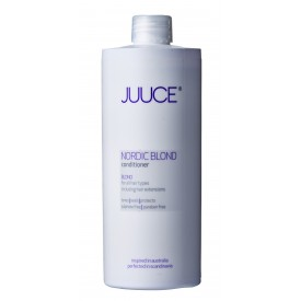 JUUCE NORDIC BLOND CONDITIONER 1000 ML-20