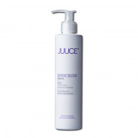 JUUCE Nordic Blond Leave-in 250 ml-20