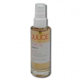 JUUCE PURE OIL, 50ML-20