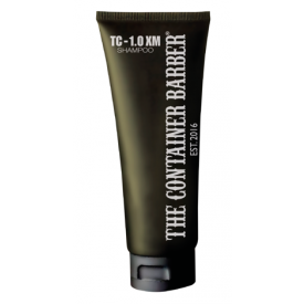 TC 1.0 XM SHAMPOO 200 ML-20