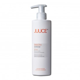 JUUCESmoothConditioner450ml-20