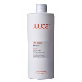 JUUCE SMOOTH SHAMPOO 1000 ML-20