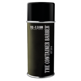 TC 7.3 XM SPRAY WAX 300 ML-20