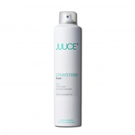 JUUCE Ultimate Finish Spray Hårlak 300 ml-20