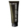TC 5.0 XM BEARD and SHAVE 200 ML-01